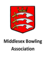 Middlesex Logo Cropped