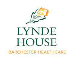 Lynde House